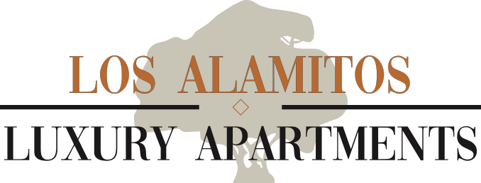 Los Alamitos Luxury Apartments